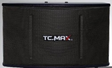 Loa TC-MAX CS-450V
